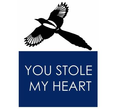 Adam Bridgland - You stole my heart