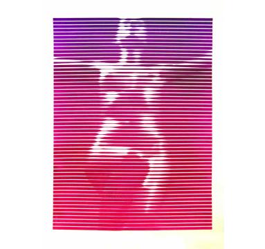 Thomas Leveritt - Insideout 1