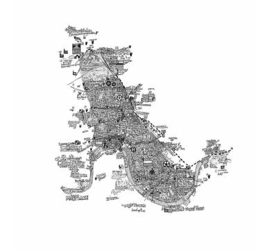 Stephen Walter - Hammersmith & Fulham - TAG Fine Arts