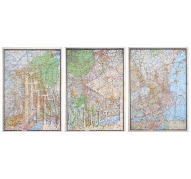 Emma Johnson - Greenwich/New England Renewables - courtesy of TAG Fine Arts