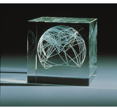 Langlands & Bell - www. - TAG Fine Arts