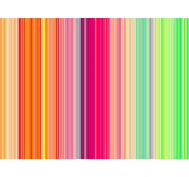Lawrie Hutcheon - Spectrum Disorder - courtesy of TAG Fine Arts