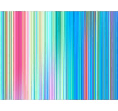 Lawrie Hutcheon - Uncertainty At Dawn - courtesy of TAG Fine Arts