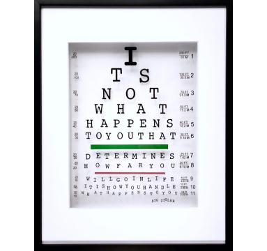 Michael Suchta - It's Not What Happens To You…(Zig Ziglar) - courtesy of TAG Fine Arts.jpg