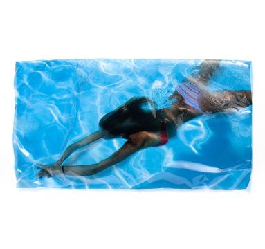 Perish The Thought - Pearl Diver - courtesy of TAG Fine Arts