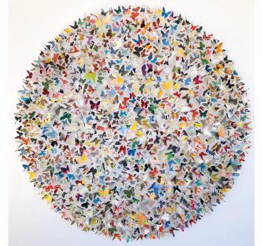 Pop Art 09