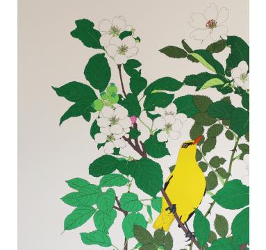 Robin Duttson - Assumption - courtesy of TAG Fine Arts.jpg