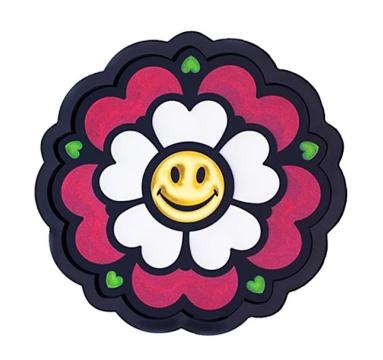 Ryan Callanan - Mini Tudor Rose - courtesy of TAG Fine Arts