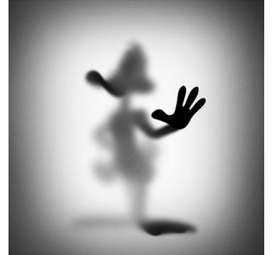 Sebastian Burdon - Gone Peanuts (Square) - courtesy of TAG Fine Arts