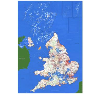 Brexitland