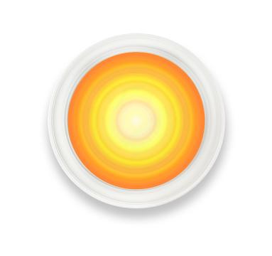 Lawrie Hutcheon - Sun Dew - courtesy of TAG Fine Arts