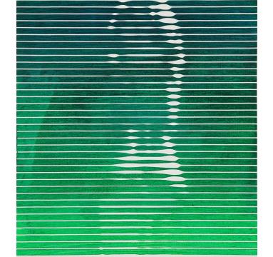 Thomas Leveritt - Cairene 03 - courtesy of TAG Fine Arts