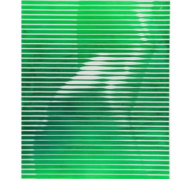 Thomas Leveritt - Cairene 04 - courtesy of TAG Fine Arts
