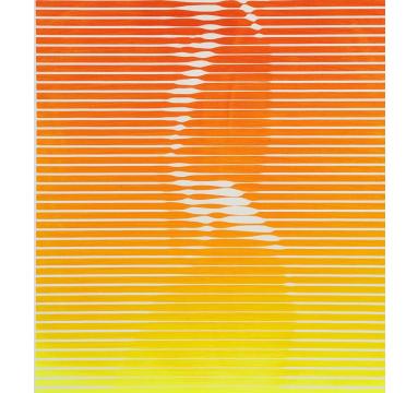 Thomas Leveritt - Cairene 06 - courtesy of TAG Fine Arts