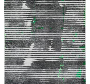 Thomas Leveritt - Cairene 08 - courtesy of TAG Fine Arts