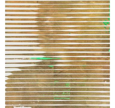 Thomas Leveritt - Cairene 14 - courtesy of TAG Fine Arts