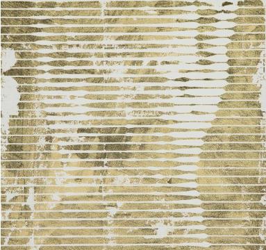 Thomas Leveritt - Cairene 19 - courtesy of TAG Fine Arts