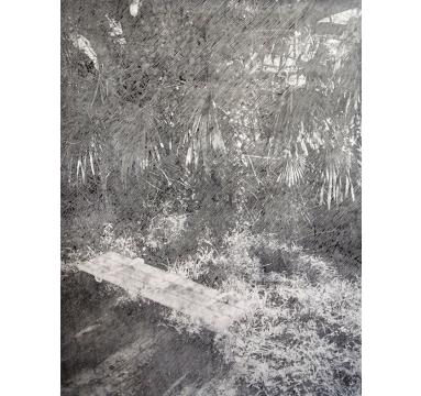 Katsutoshi Yuasa - 32 - courtesy of TAG Fine Arts