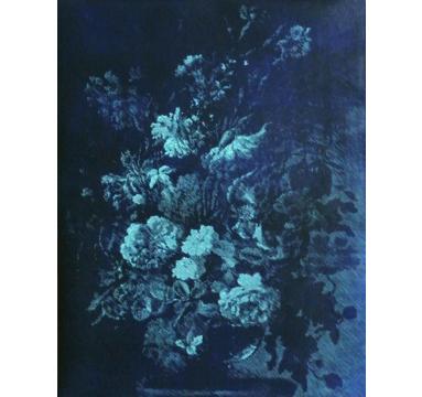 Katsutoshi Yuasa - Death of Beauty #1 - courtesy of TAG Fine Arts