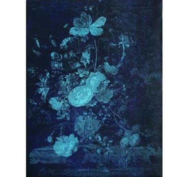 Katsutoshi Yuasa - Death of Beauty #2 - courtesy of TAG Fine Arts