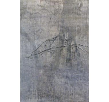 Katsutoshi Yuasa - Signs of a Story #4 - courtesy of TAG Fine Arts