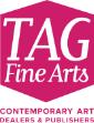 Tag Fine Arts