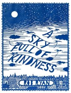 Ryan - A Sky Full of Kindness
