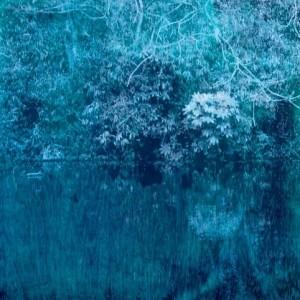 Yuasa - 3.19 am - courtesy of TAG Fine Arts