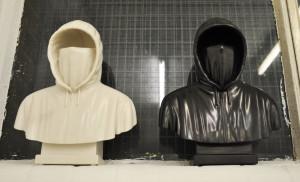 chris-mitton-hoodies-cast-carrara-marble-basalt-stone-courtesy-of-tag-fine-arts