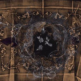 Susan Aldworth | Sleep